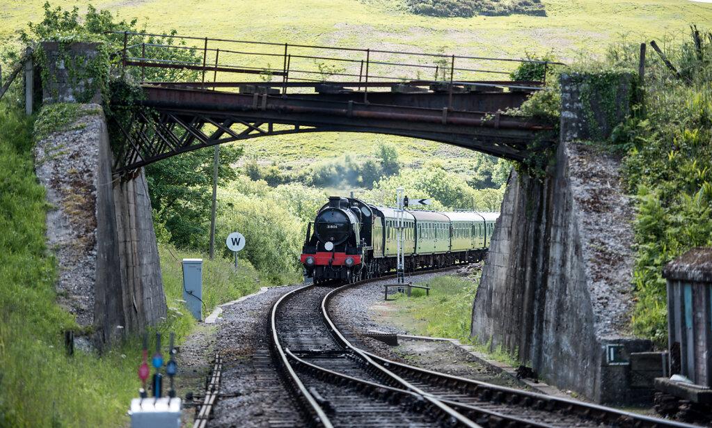 swanage-railway-1-of-1-2.jpg