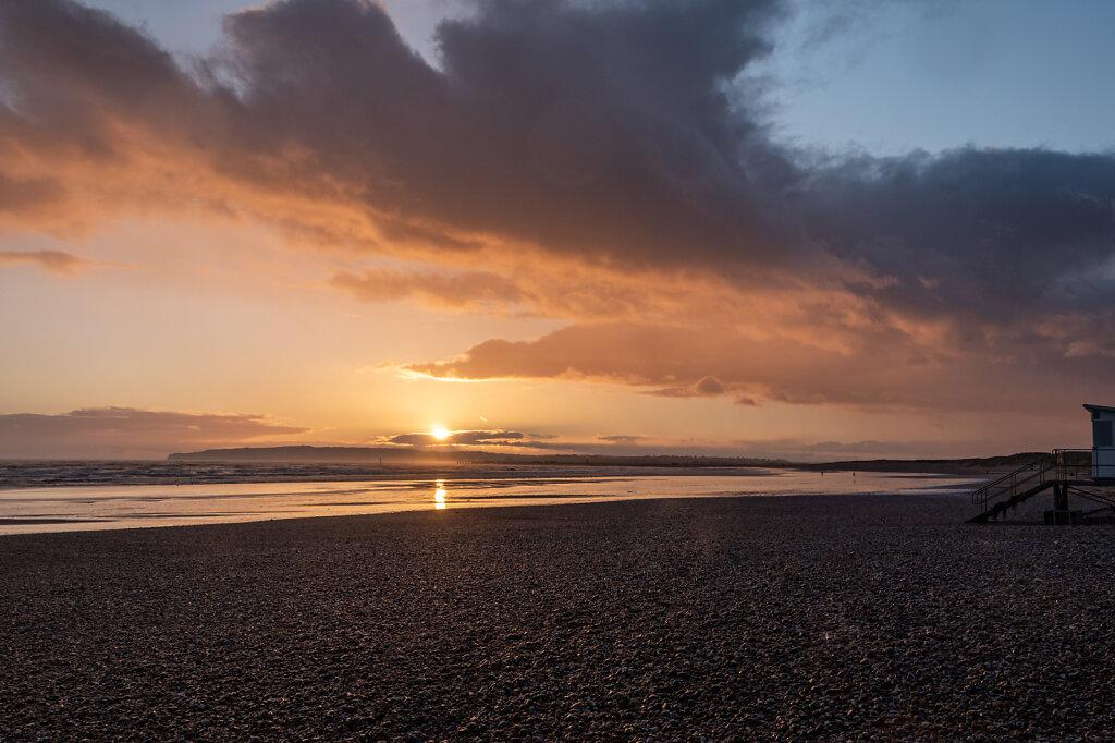 camber-sands-sunset-1.jpg