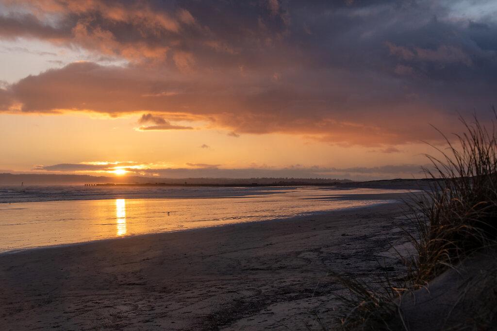Camber-Sands-Sunset-028.jpg