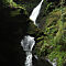 St-Nectans-Waterfall.jpg